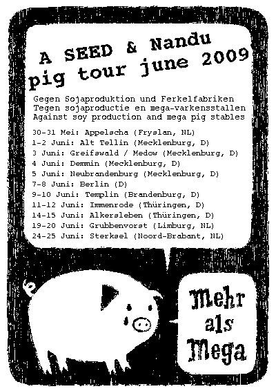 tourprogramm
